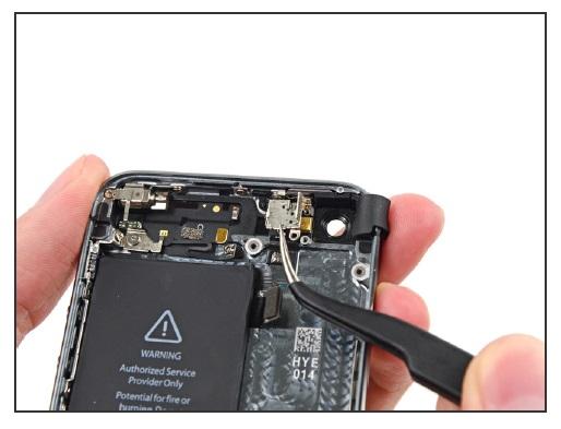 покрытие усиление микрофона на айфон объявления доставкой