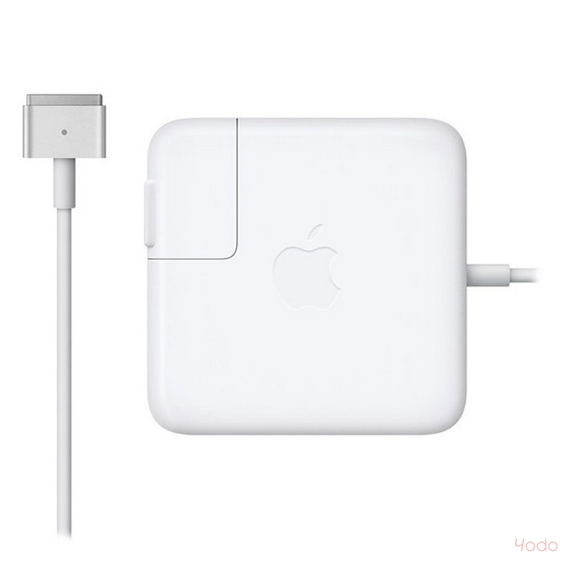 Блок питания Apple MagSafe 2 Power Adapter 85W (MD506Z/A)