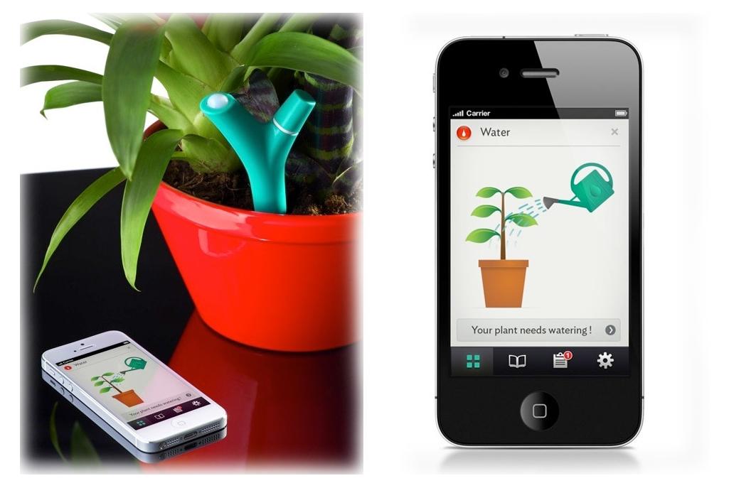 parrot flower power. Black Bedroom Furniture Sets. Home Design Ideas