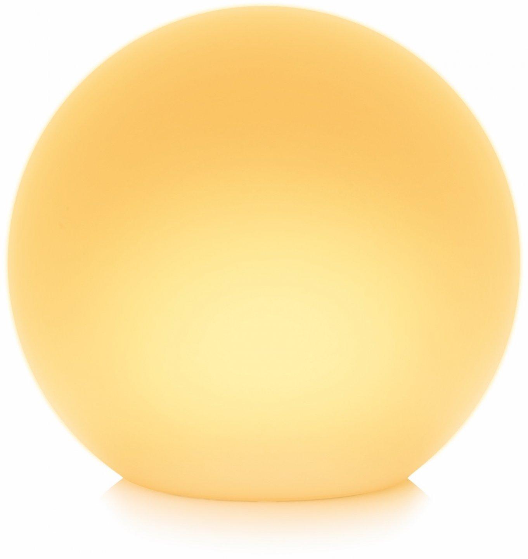 Беспроводной светильник Elgato Eve Flare