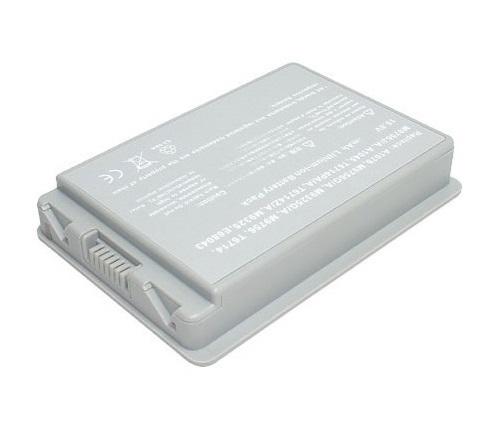 Аккумулятор Apple A1045