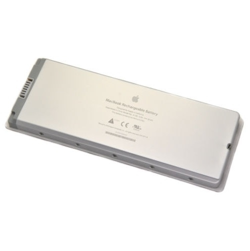 АккумуляторA1185 5400 mAh для Apple MacBook