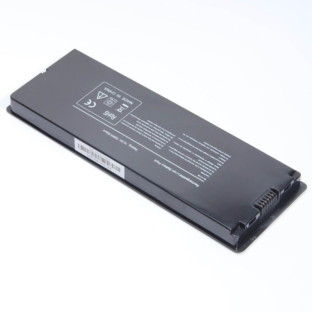 АккумуляторA1185 5400 mAh для Apple MacBook