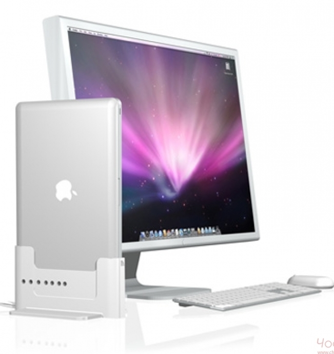 Док-станция Henge Docks для MacBook (HD01VBMB)